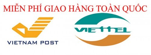 GIAO-HANG-