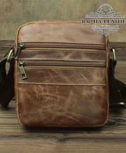 Túi đeo chéo nhỏ MARRANT - BHLD108