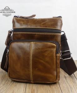 Túi đeo chéo nhỏ MARRANT - BHM701N