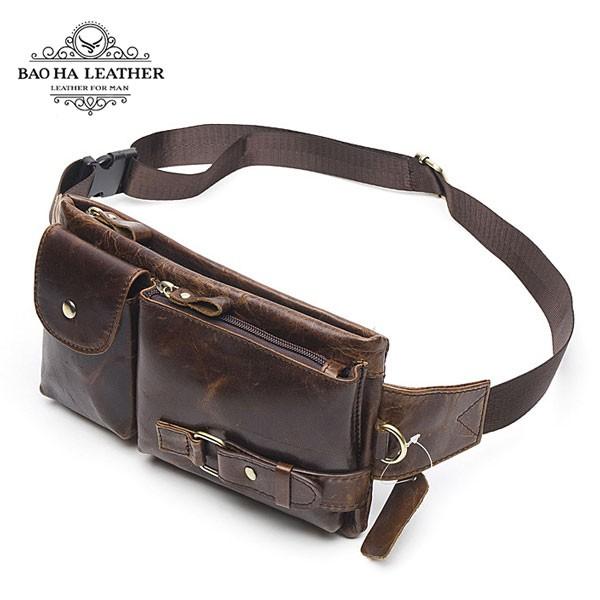 Túi da đeo bụng - BHM9080 (20)