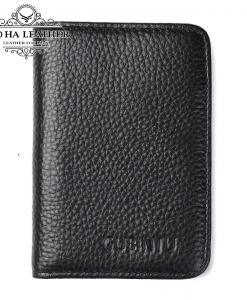Ví thẻ card chống RFID - BHG413