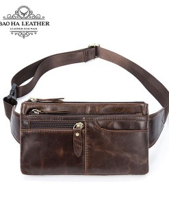 Túi bao tử - BHM8943