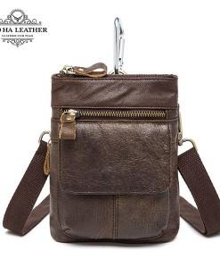 Túi đeo hông - BHM8868D
