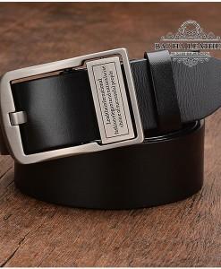 Dây lưng khóa kim phong cách - BH5707 (5)