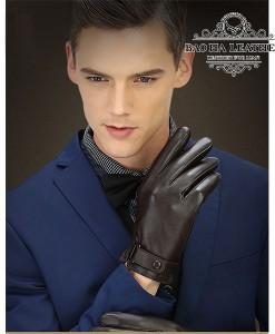 Găng tay da dê nam cao cấp - BH6609 (29)