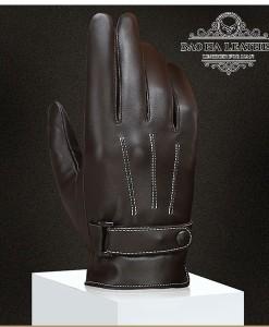 Găng tay nam - BH6301 (1)
