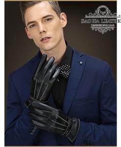 Găng tay nam - BH6301D