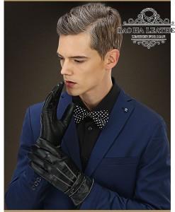 Găng tay nam - BH6301 (6)