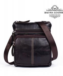 Túi da đeo chéo nhỏ MARRANT - BHM701