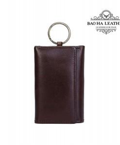 Ví móc chìa khóa - BHM8302