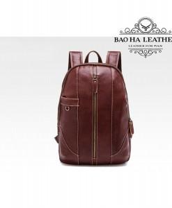 Balo da thật - BHM6801