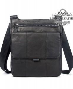 Túi nam đeo chéo siêu mỏng - BHM8880