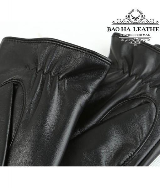 Bo chun ôm sát tay dễ chịu