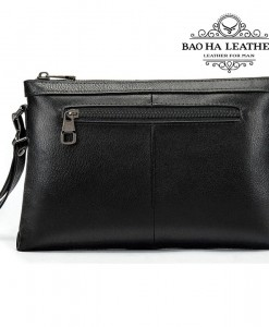 Clutch da cầm tay Bao Ha Leather - BHM8697
