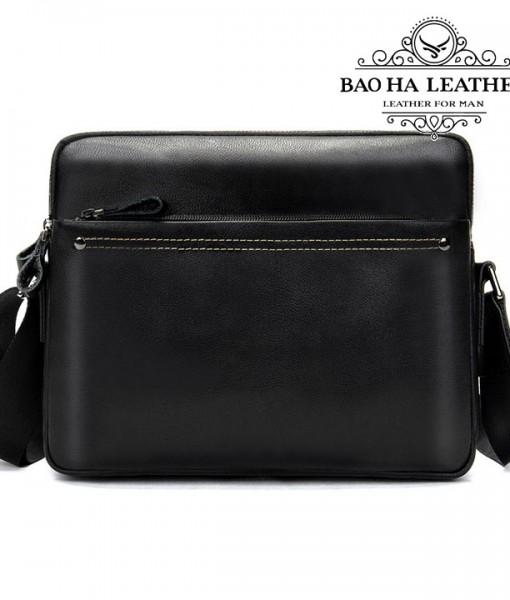 Túi đeo chéo công sở nam - BHM8708 (11)