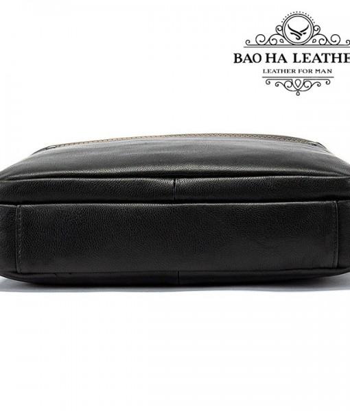 Túi đeo chéo công sở nam - BHM8708 (8)
