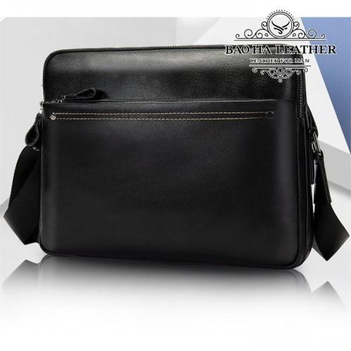 Túi đeo chéo công sở nam - BHM8708