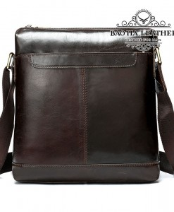 Túi da nam đeo chéo Bao Ha Leather BHM8209 (13)