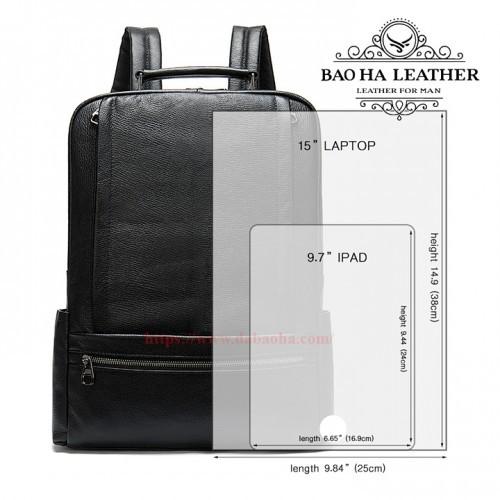 Vừa laptop 15inch