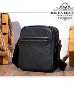 Túi đeo chéo nam size nhỏ BHM8715